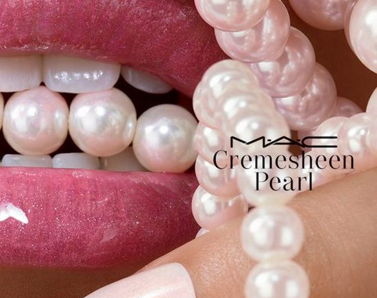 MAC-Cremesheen-Pearl-2015-Summer