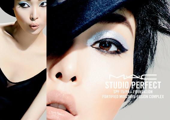 MAC-Studio-Perfect-SPF15-Foundation-Asia