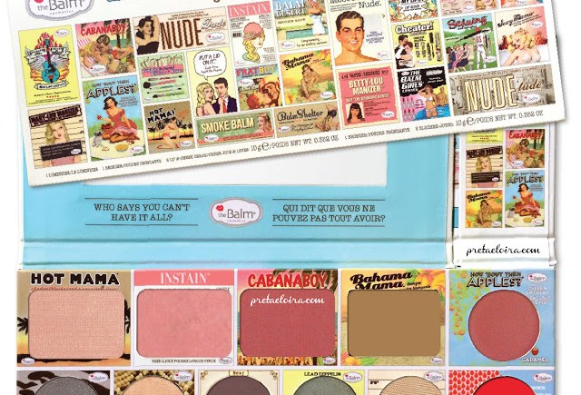in_thebalm_of_your_hand_2