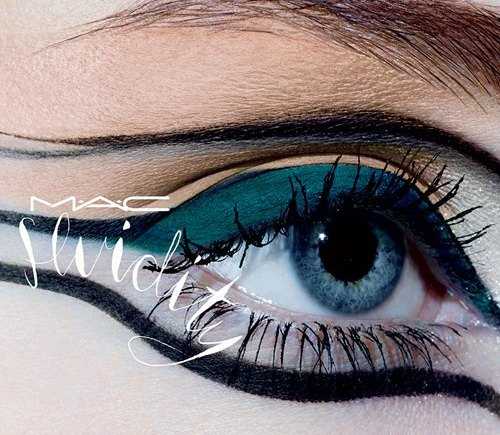 MAC-Fluidity-Holiday-2015-Collection