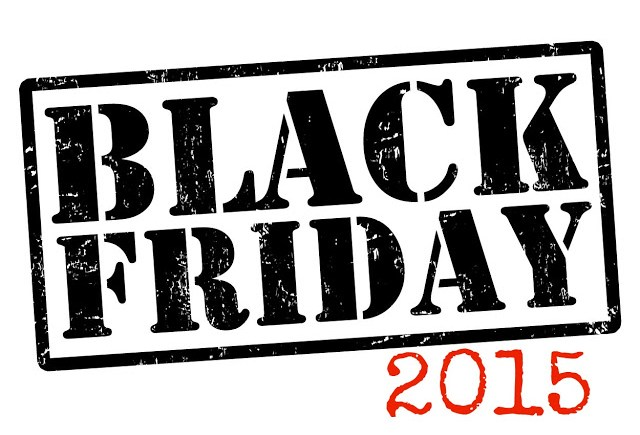 black-friday-2015-espana
