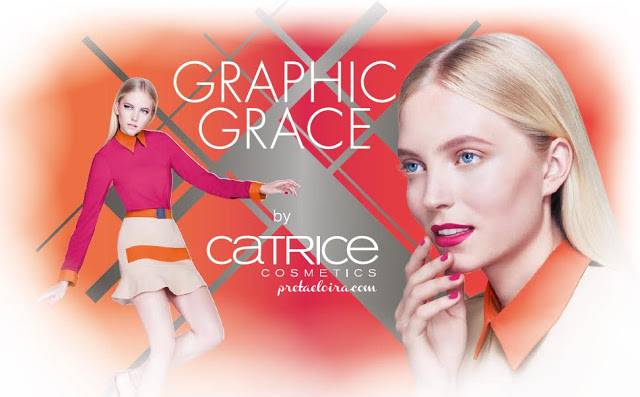 Catrice-Spring-2016-Graphic-Grace-Collection-pretaeloira_1