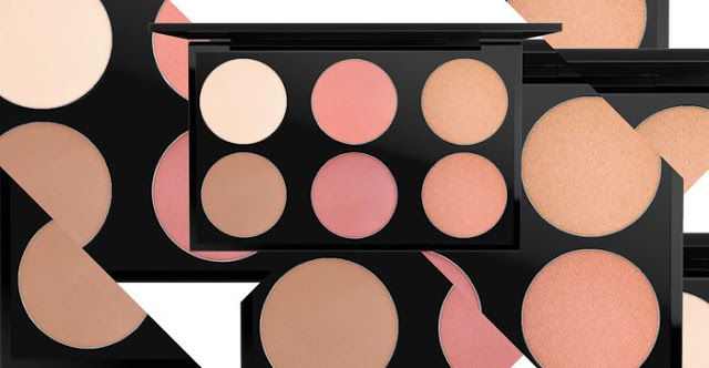 MAC-Contour-Sculpt-Yourself-Palette