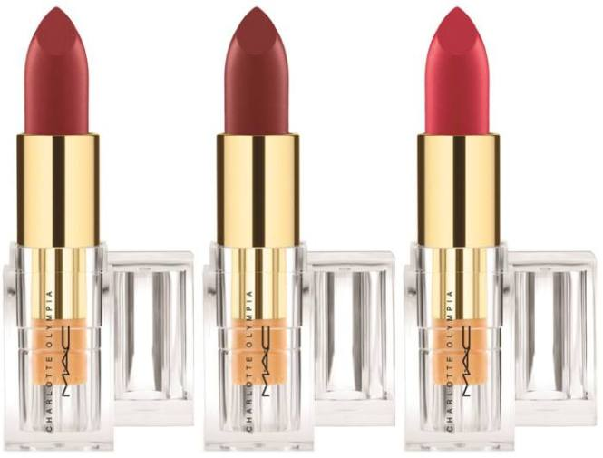 MAC-Charlotte-Olympia-2016-Collection-4