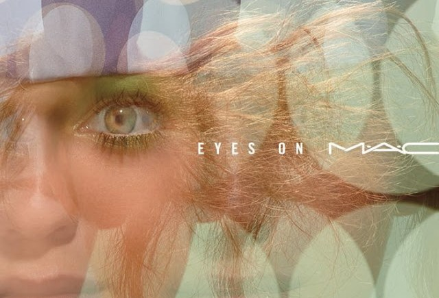 MAC-Eyes-On-Mac-2016-Collection