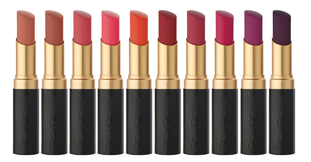 Too-Faced-La-Matte-Color-Drenched-Matte-Lipstick