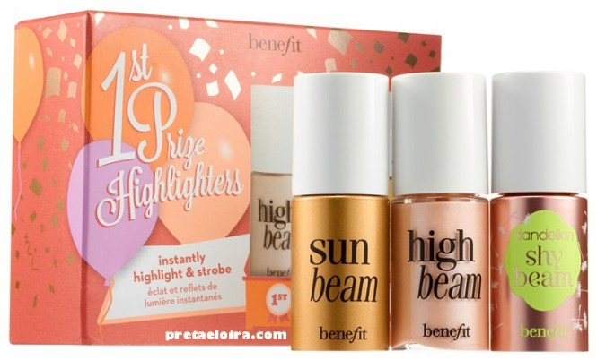Benefit-Cosmetics-1st-Prize-Highlighters copia