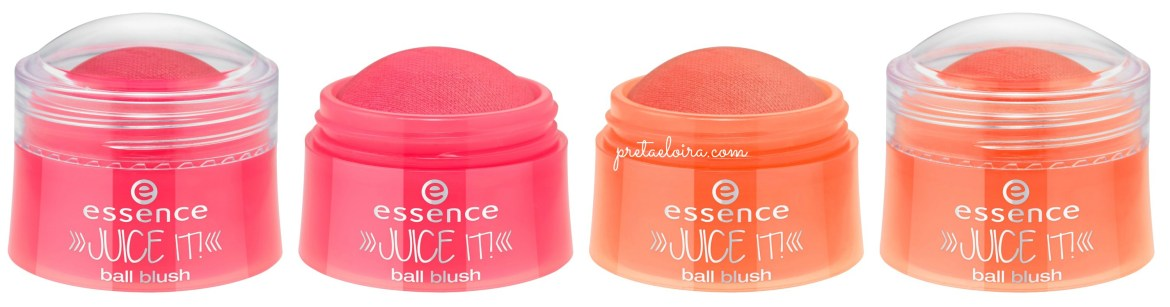 ess_JuiceIt_essence_02
