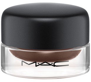 MAC_ProjectBrothers_FluidlineGelCreme_Neanderthal_white_300dpiCMYK_1