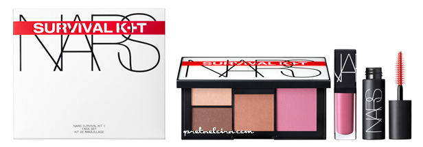NARS-Survival-Kit-1-pretaeloira