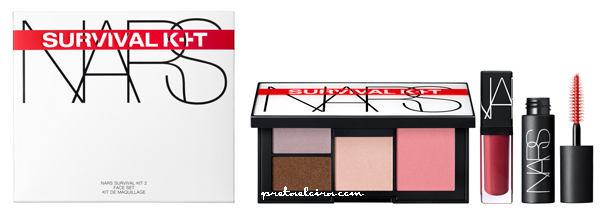 NARS-Survival-Kit-2-pretaeloira