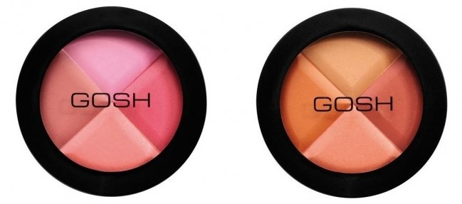 Gosh_Multi_Colour_Blush_both-700x700