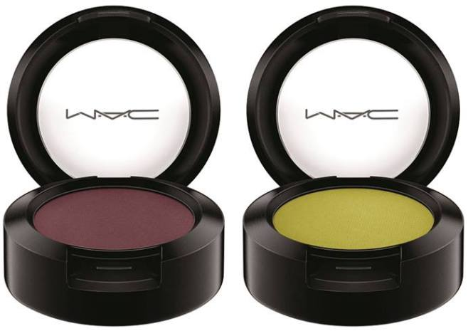 MAC-Its-a-Strike-2016-Fall-2