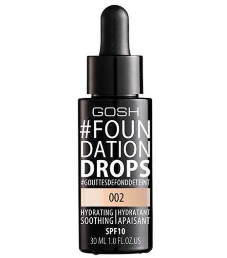 foundation-drops-base-de-maquillaje