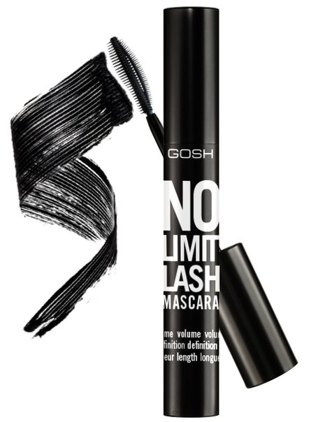 gosh-no-limit-mascara