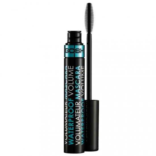 waterproofvolumemascara_open1