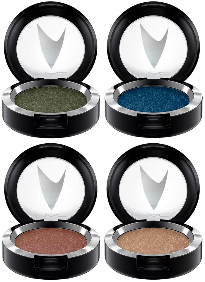 MAC_Star_Trek_fall_2016_makeup_collection1