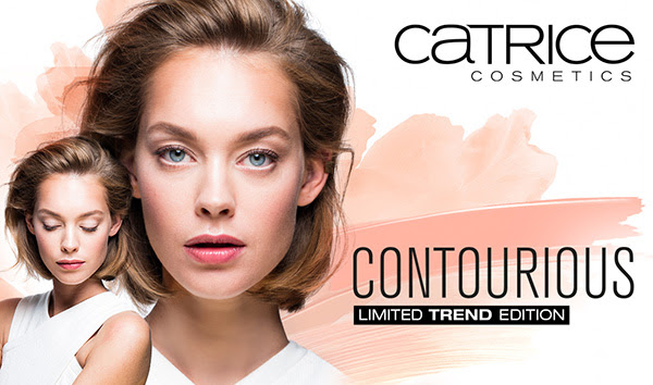 Catrice_Cosmetics_Limited_Edition_August_September_2016
