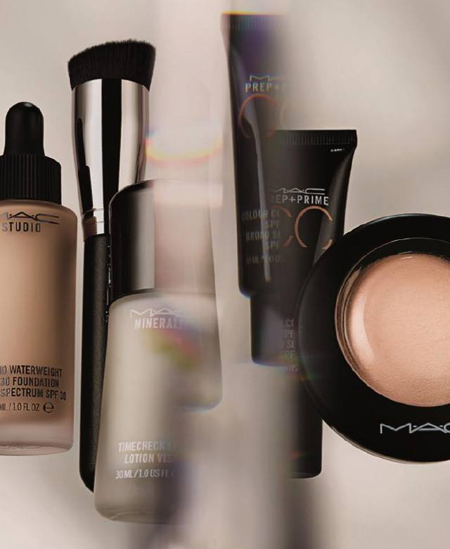 MAC-Vibrantly-Young-Face-Fall-2016-Collection-1