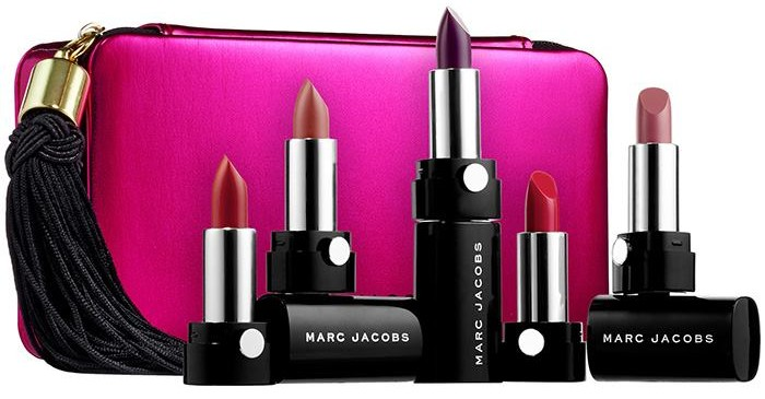 marc-jacobs-holiday-2016-up-all-night-lipsticks
