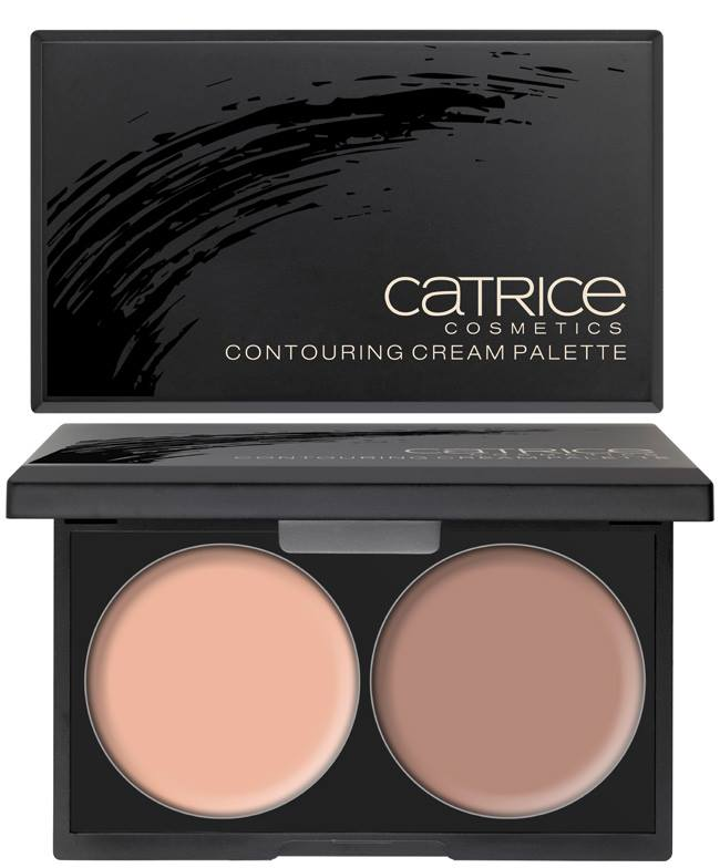 catrice-contourious-fall-2016-collection-2