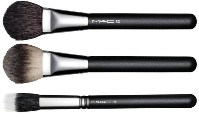 mac-in-the-spotlight-2016-collection-5