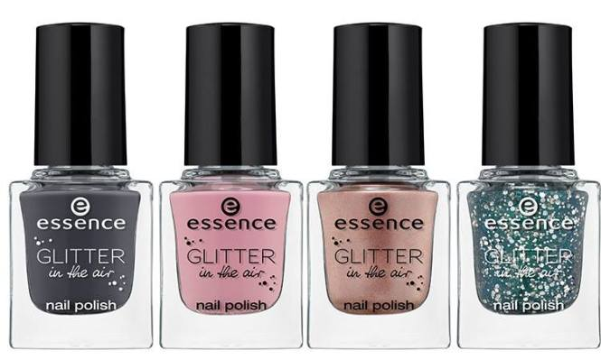 essence-holiday-2016-glitter-in-the-air-collection-4