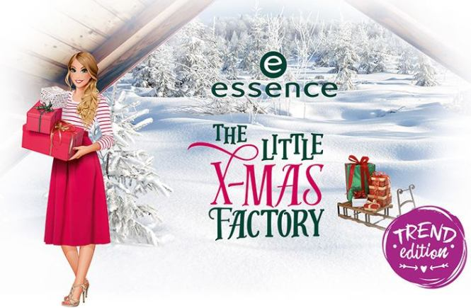 essence-litte-xmas-factory-holiday-2016-collection