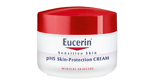 63022-ps-eucerin-int-sensitive-skin-product-header-ph5_cream