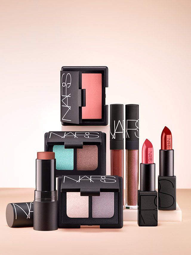 nars-wildfire-collection-for-spring-2017-lineup