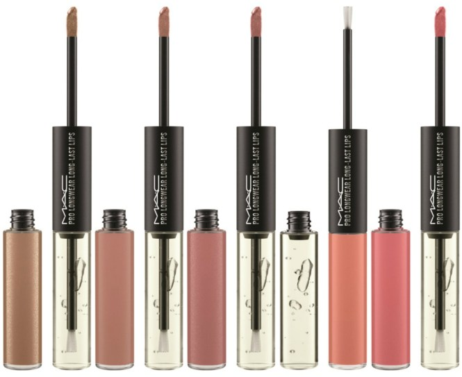 3-mac-pro-longwear-long-last-lips