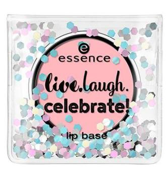 essence-summer-2017-live-laugh-celebrate-collection-10