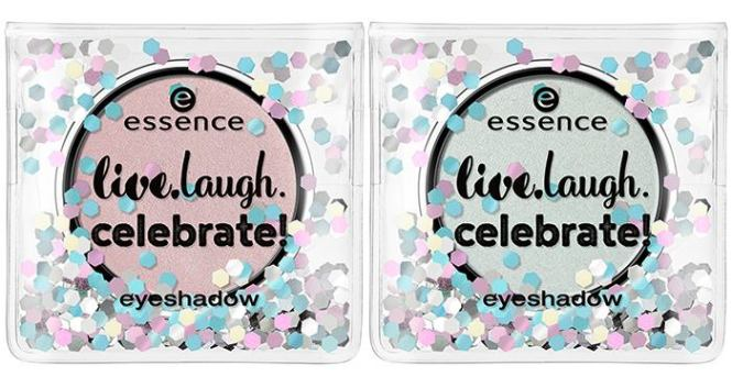 essence-summer-2017-live-laugh-celebrate-collection-3