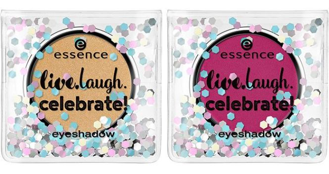 essence-summer-2017-live-laugh-celebrate-collection-6