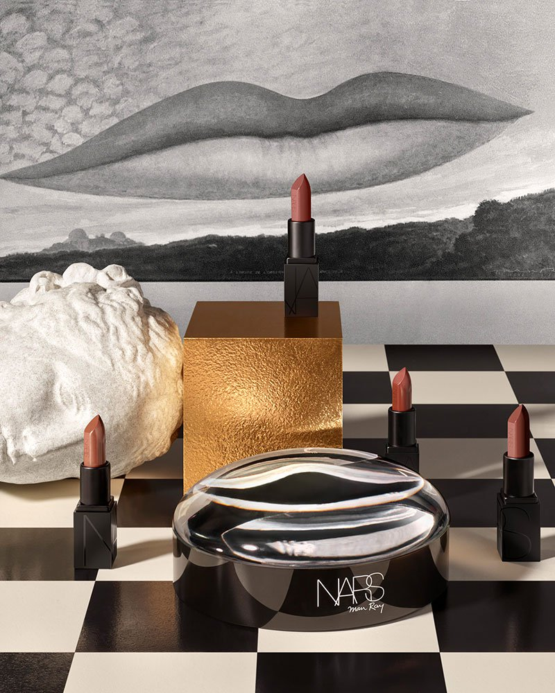nars-man-ray-for-nars-holiday-2017-collection-7