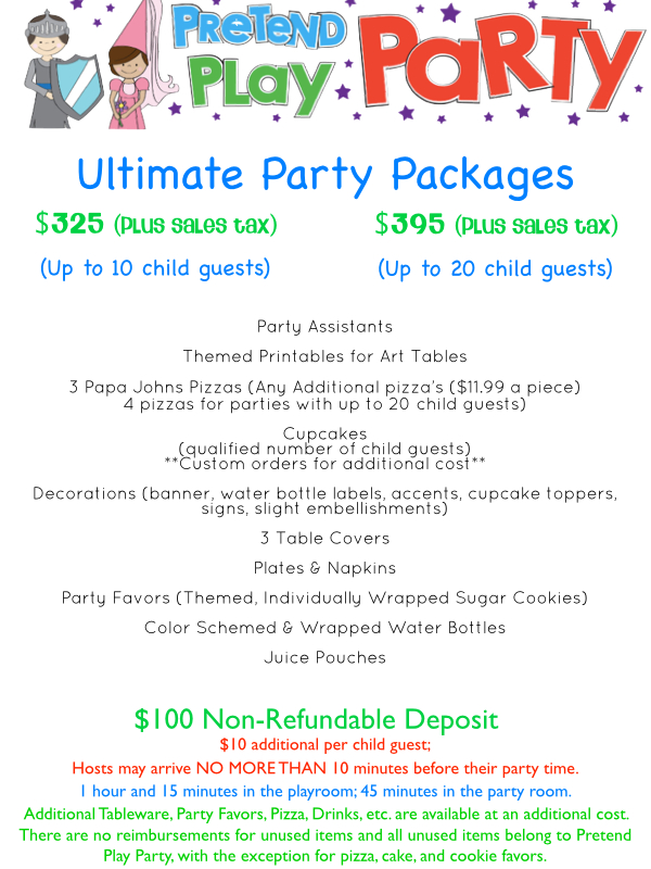 2016 Party Package Prices.004