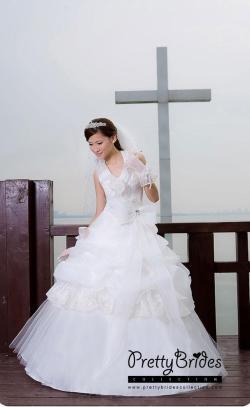 Small Of Used Bridesmaid Dresses