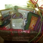 giftbaskets