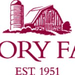 Hickory Farms Logo