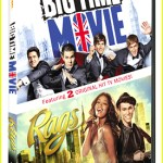 btr-movie-rags-dvd