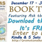 925 Ideas to Help You Save Money Book Blast: Win a Kindle!