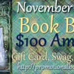 To Dance in Liradon Book Blast: Win a $100 Amazon GC and More!
