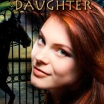 The Gatekeeper&#8217;s Daughter: $30 Amazon GC and Book Goodies Giveaway