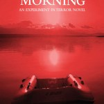 Book Review: Dead Sky Morning (Experiment in Terror #3)