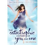 Book Review: The Catastrophic History of You and Me