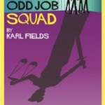 Book Review: The Odd Job Squad