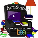 #ArmchairBEA Giveaway: Winner's Choice of Book up to $11!