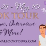 Bound to You Book Tour: Excerpt
