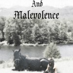 Chivalry and Malevolence Book Tour: Swag Pack Giveaway