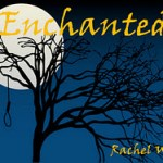 Book Review: Enchanted